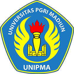 universitas pgri madiun office of international affairs oia universitas pgri madiun office of